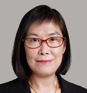 Anissa Leung