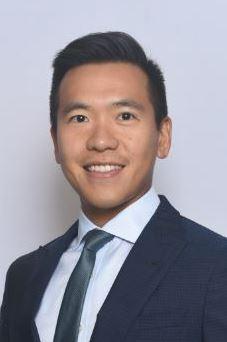 Ricky Cheung
