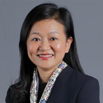 Jenny Pong