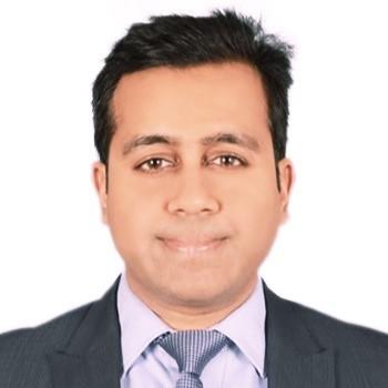 Rajesh Hurkat