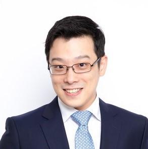 Laurence Han