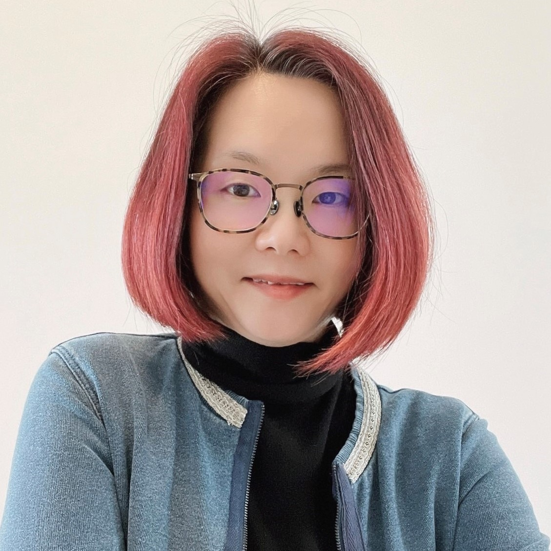 Pui Jeng Ng
