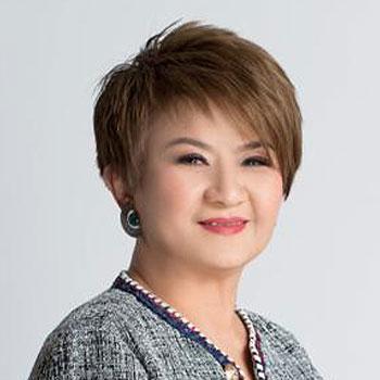 Felicia Tan