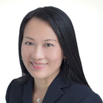 Choong Wai Bin