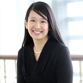 Chua Chai Ping