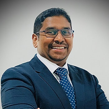 Subash Ganapathy