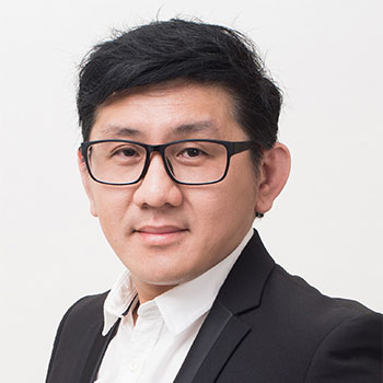 Dr. Loo Leap Han