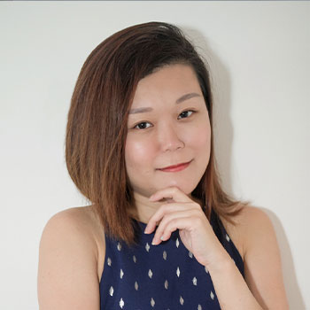 Tan Ying Hui