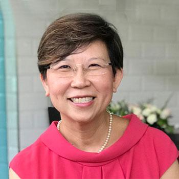 Tay Kheng Guet