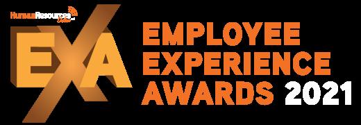 Employee Experience Awards 2021 Malaysia