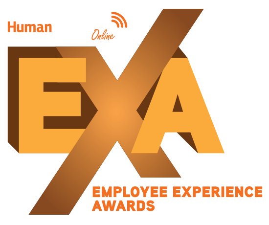 EXA2021-Logo-transparent