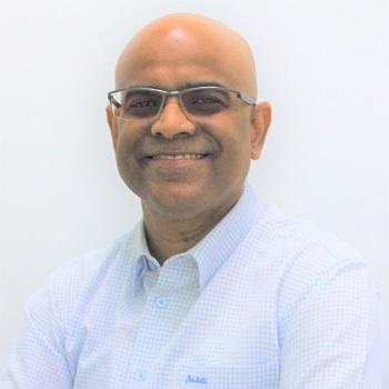 Loganathan Balakrishnan