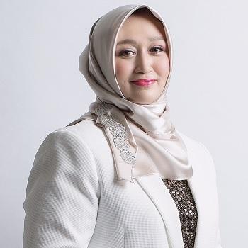 Rina Sarif