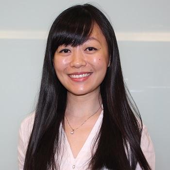 Sophia Ang Wui Jiun