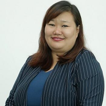 Tammy Lim