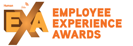 Employee Experience Awards 2021 Singapore