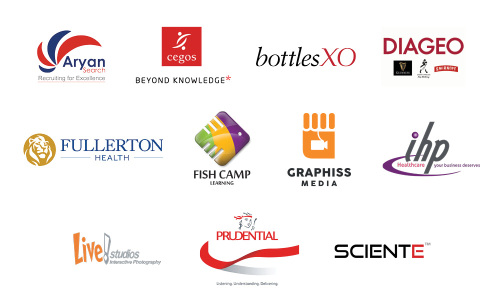 Past-sponsors-logos