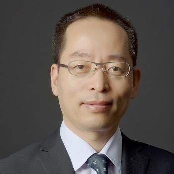 Huaiwen Chen