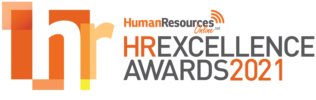 Human Resources Excellence Awards 2021 Indonesia