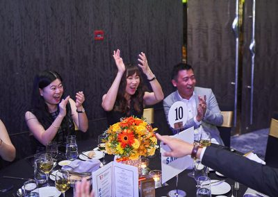 HR EXCELLENCE AWARDS 2020 Malaysia Photo Gallery
