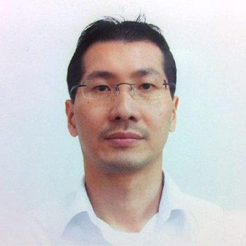 Chen Hin Huat