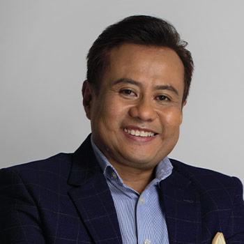 Mohd. Syukri Ahmad Sudari