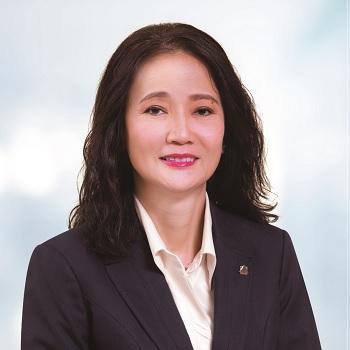 Khim Tan