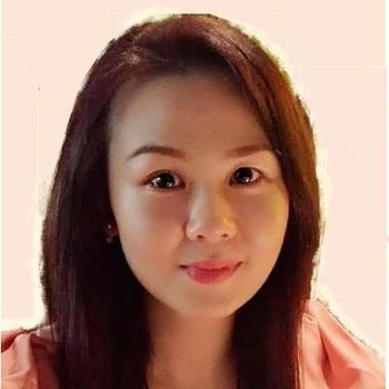Ng Li Lin