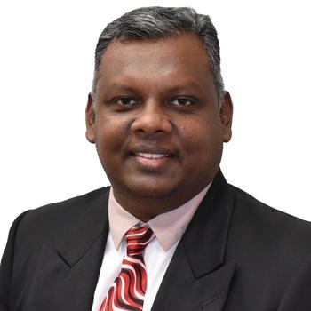 J. Jeya Vikneswaran