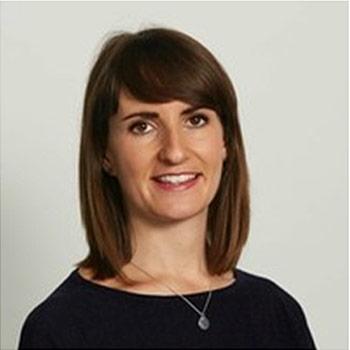 Claire Douglas-Pennant