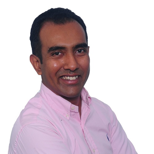 Itmam Choudhury