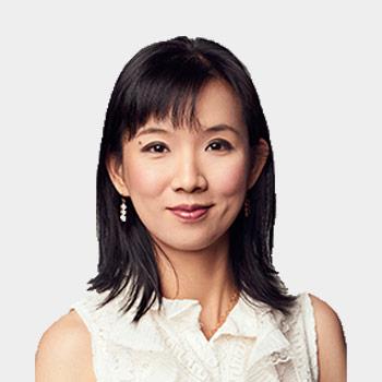 Jenni Lim