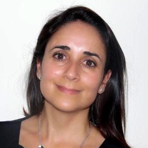 Karina Cuello