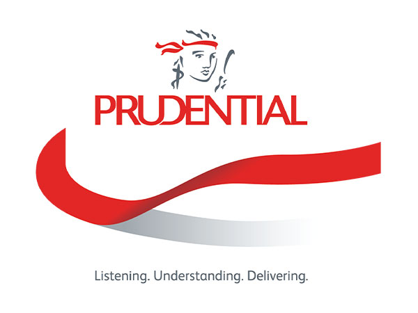 Prudential Sponsor HR Excellence Awards 2020 Singapore