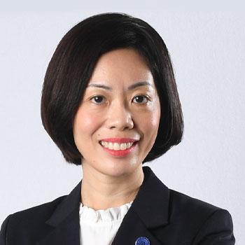 Jasmine Bok