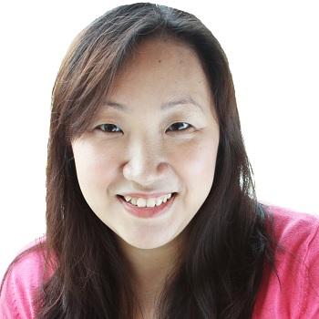 Violette Chng