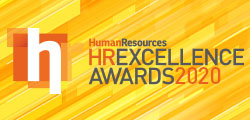 HR Excellence Awards Thailand 2020