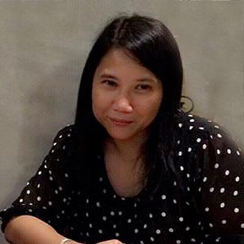 Duangmanee Mauengkeaw