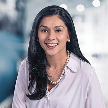 Natalia Navin