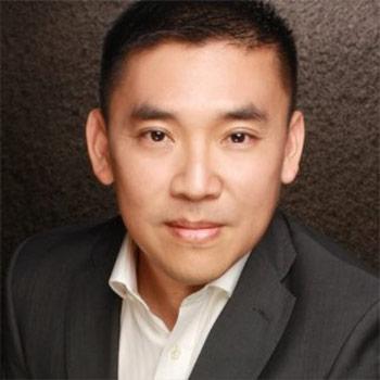 Yee Ming Ng