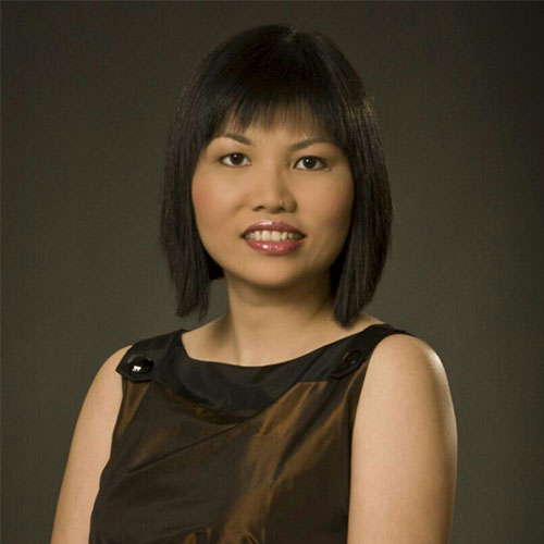 Irene Goh