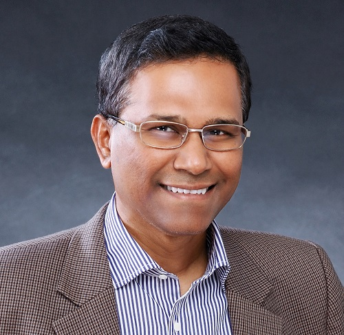 Thiveanathan K