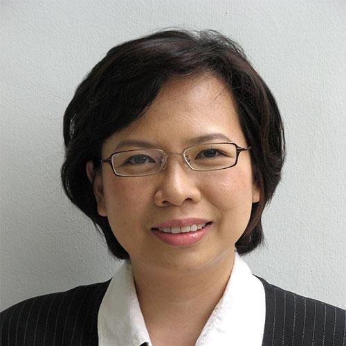 Poon Kwee Ping