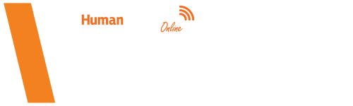 HR Vendors of the Year 2021 Singapore