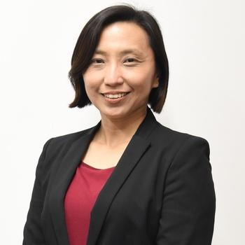 Irene Tan