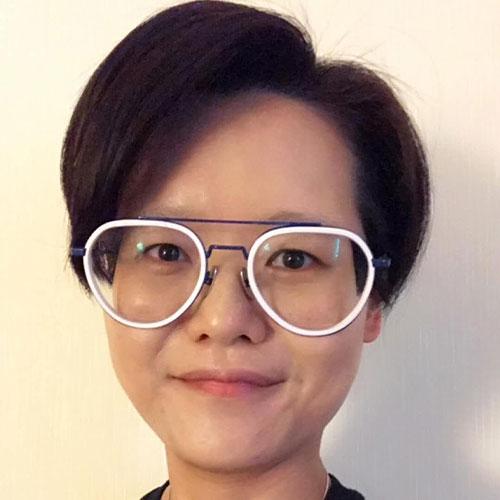 Halena Tsang