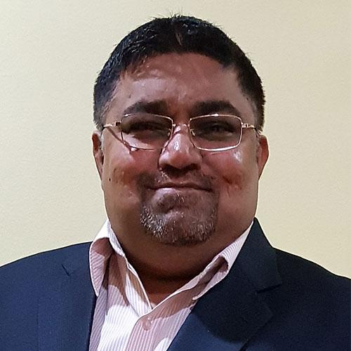 Koljit Singh 