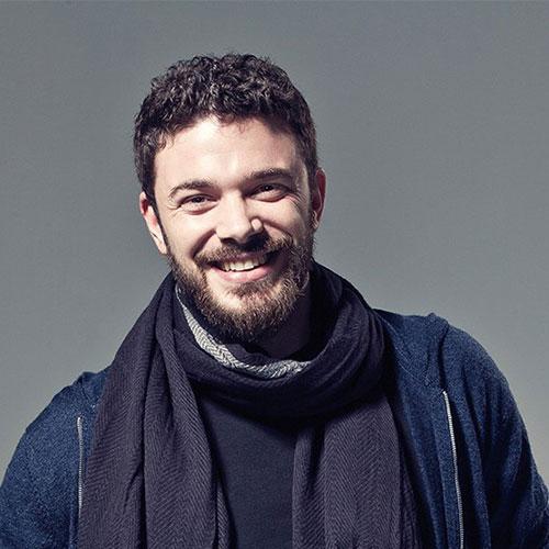 Giulio Xiloyannis